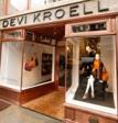 Devi Kroell