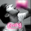 reead.com