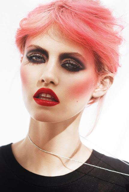 charlotte-free-makeup