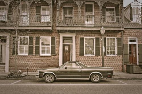 ghost-car2