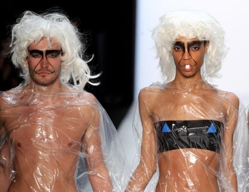 MBFW+W+2010+Patrick+Mohr+Fashion+Show+ckwfeqKRR4Sl