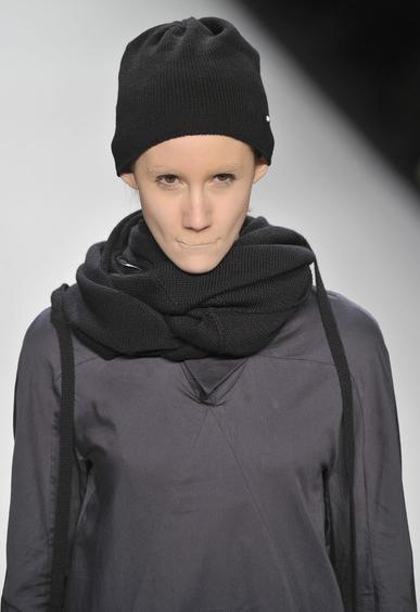 Patrick+Mohr+Show+Mercedes+Benz+Fashion+Week+zkJYS6RXFv-l