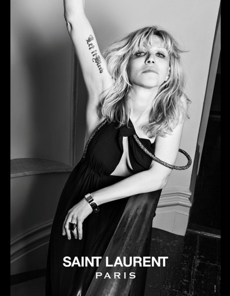 Courtney-Love-Marilyn-Manson-Kim-Gordon-et-Ariel-Pink-egeries-Saint-Laurent_reference
