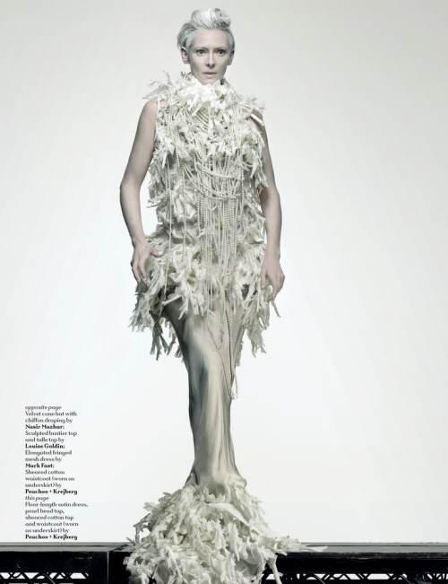 tilda-swinton-another-magazine-ss09-8