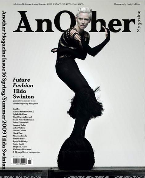 tilda-swinton-another-magazine-ss09-black-cover