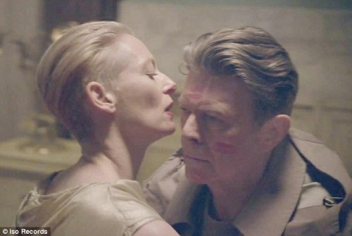 Tilda-Swinton-David-Bowie